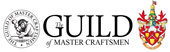 guild of master craftmen logo