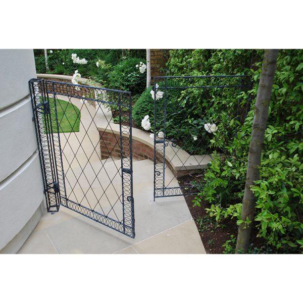 Addision Gates