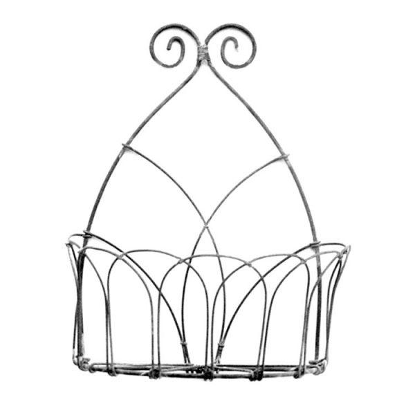 No.16 Small wall-basket