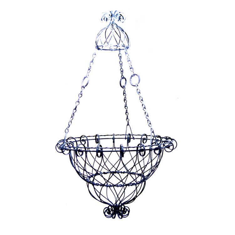 No.82 Markham basket